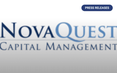 Pro-ficiency to Accelerate Growth with Major Investment from NovaQuest Private Equity