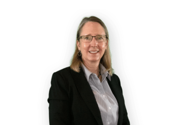 Beth Harper named Chief Learning Officer at Pro-ficiency